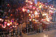 Le grand bazar d\'Istanbul