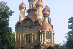 13-8-eglise-orthodoxe