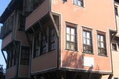 15-13-maison-lamartine-plovdiv