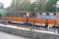 5-1-trolley_a_Sofia