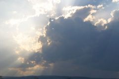 7-6-coucher_de_soleil_frontiere_bulgare