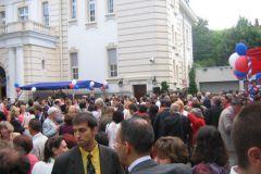 8-2-Tonus_Ferrero_Rocher_a_l_ambassade