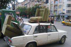 bulgarie4-520