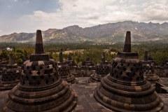 Temple-Borobudur4