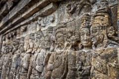 fresque-Borobudur