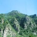 Batchkovo