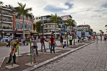 Jeux adultes Phnom Penh Cambodge