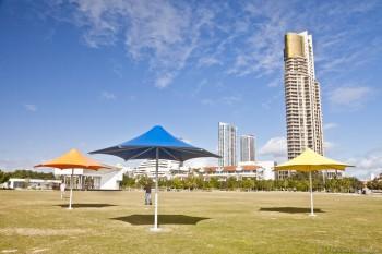 Front de mer de Southport, Gold Coast