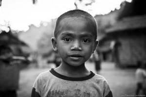 Petit laotien