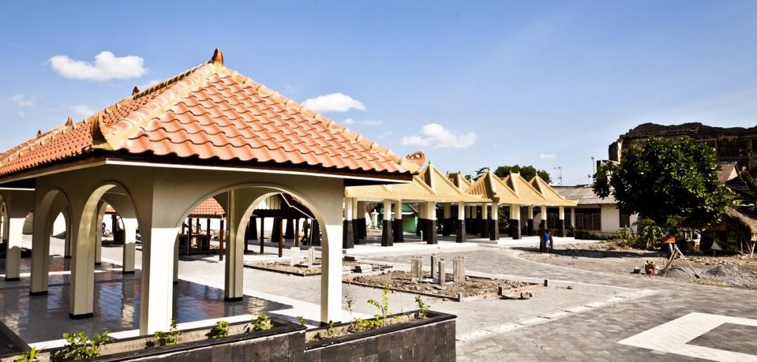 Water-Palace-Yogyakarta-Indonesie