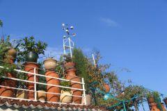 15-10-balcon-plovdiv