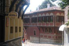 15-12-maison-plovdiv