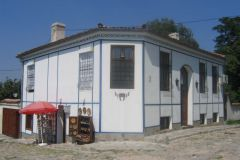 15-3-guest-house-plovdiv
