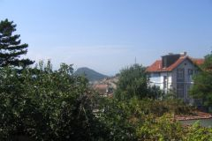 15-4-vue-guest-house-plovdiv