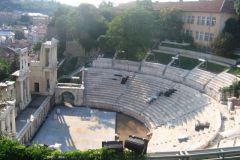 15-5-amphitheatre-plovdiv