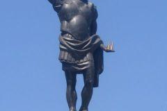 15-6-statut-plovdiv