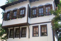 15-7-maison-plovdiv1