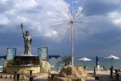 17-4-Varna