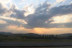 7-7-coucher_de_soleil_frontiere_bulgare