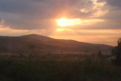 7-8-coucher_de_soleil_frontiere_bulgare