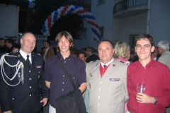 8-4-Tonus_Ferrero_Rocher_a_l_ambassade