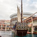Centre de Phuket Thailande