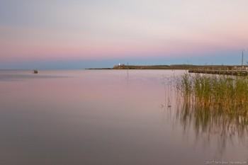 Alexandrina Lake, Narrung