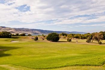 Golf, Apollo Bay