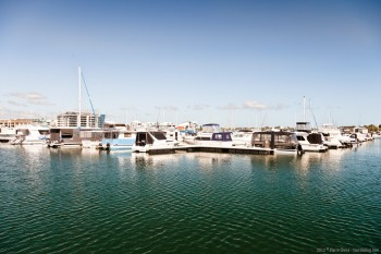Marina de Mandurah