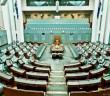 House of Representatives, parlement australien