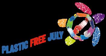 Plastic Free July : premières impressions